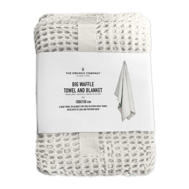 2201-BigWaffle-White-Folded.PRINT_