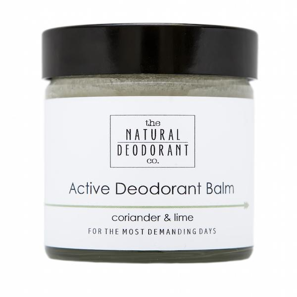 Active-Deodorant-Balm-with-Coriander-Lime-60ml-The-Natural-Deodorant-Co