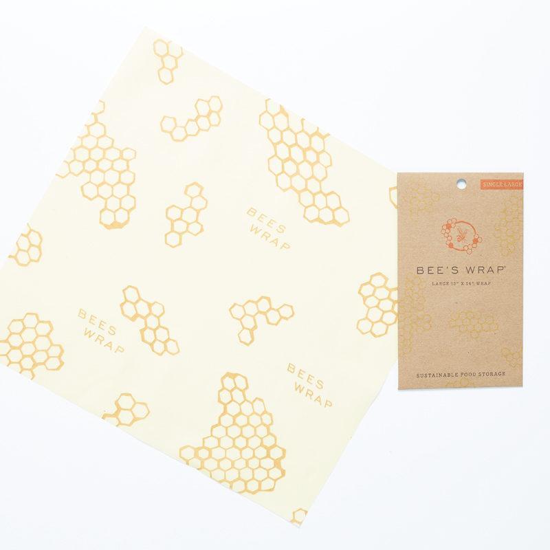 BeesWrap11314