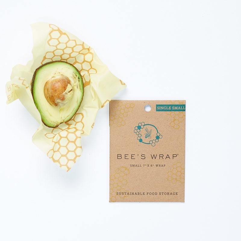 BeesWrap18258