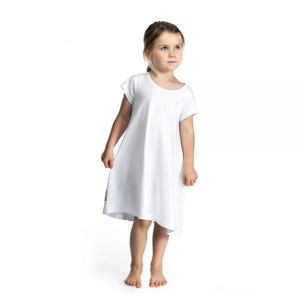 Childrens-Nightgown-Bell-600x600