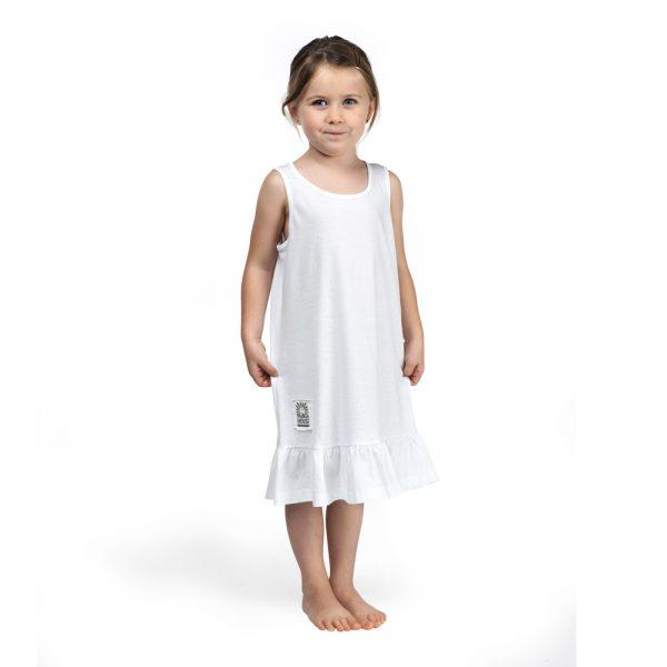 Childrens-Nightgown-Frill-600x600