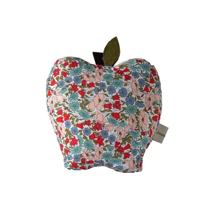 musical_apple_la_vie_en_rose