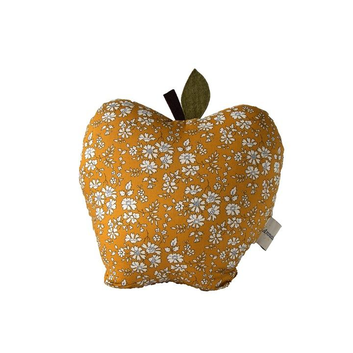 musical_apple_amelie_poulain