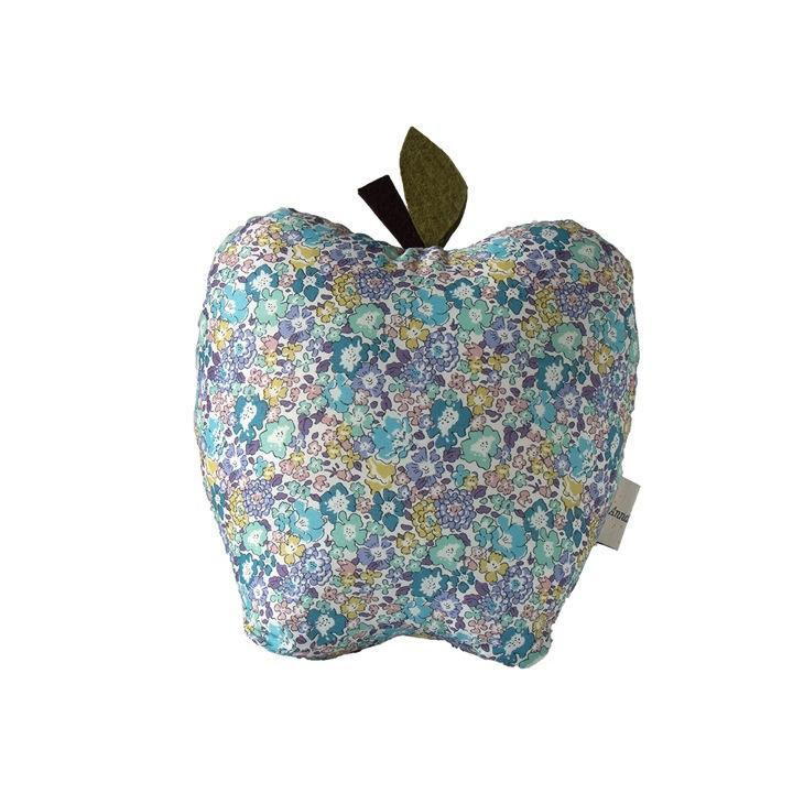 musical_apple_imagine