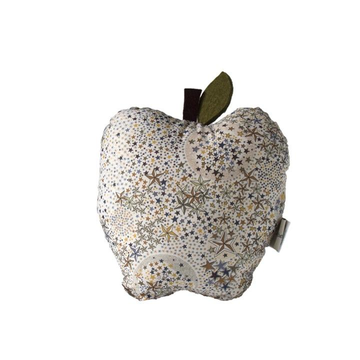 musical_apple_hey_jude