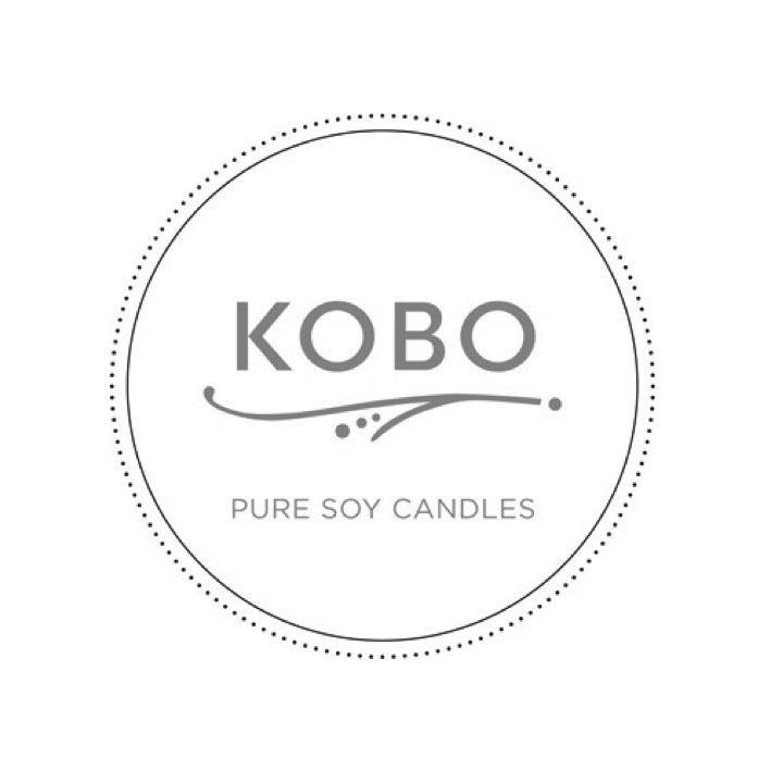 Kobo Candels