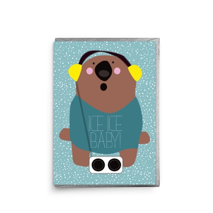 momolu_greetingcard_iceicebrownie_small