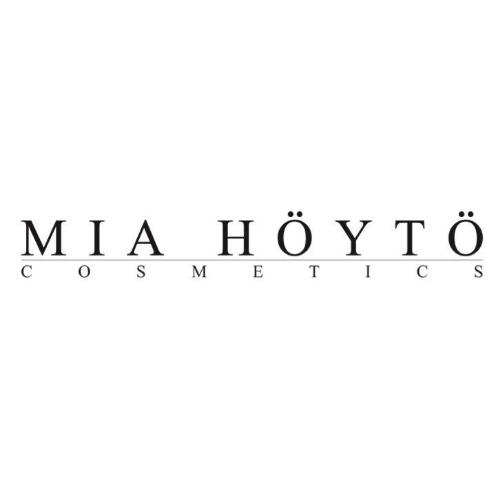 Mia Höytö