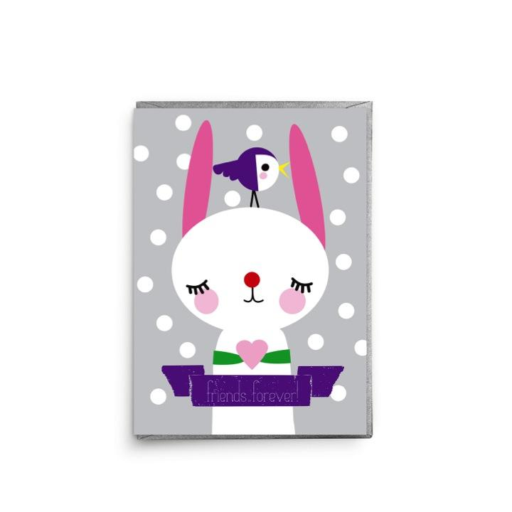 momolu_greetingcard_kiki_small