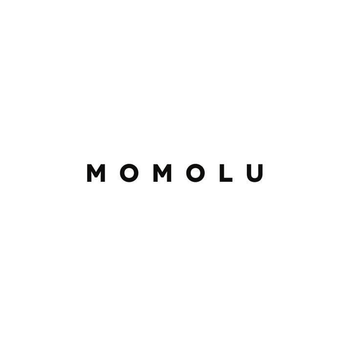 Momolu