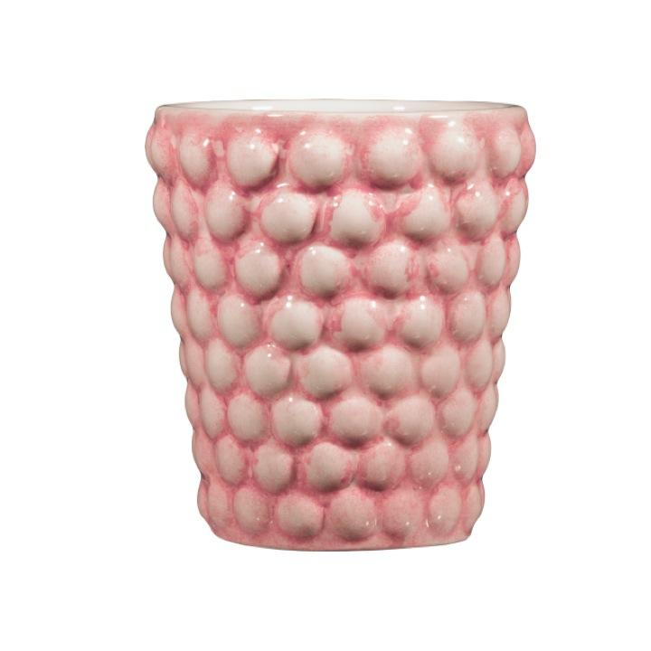 mateus_bubblesmug_lightpink