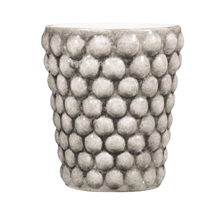 mateus_bubblesmug_grey