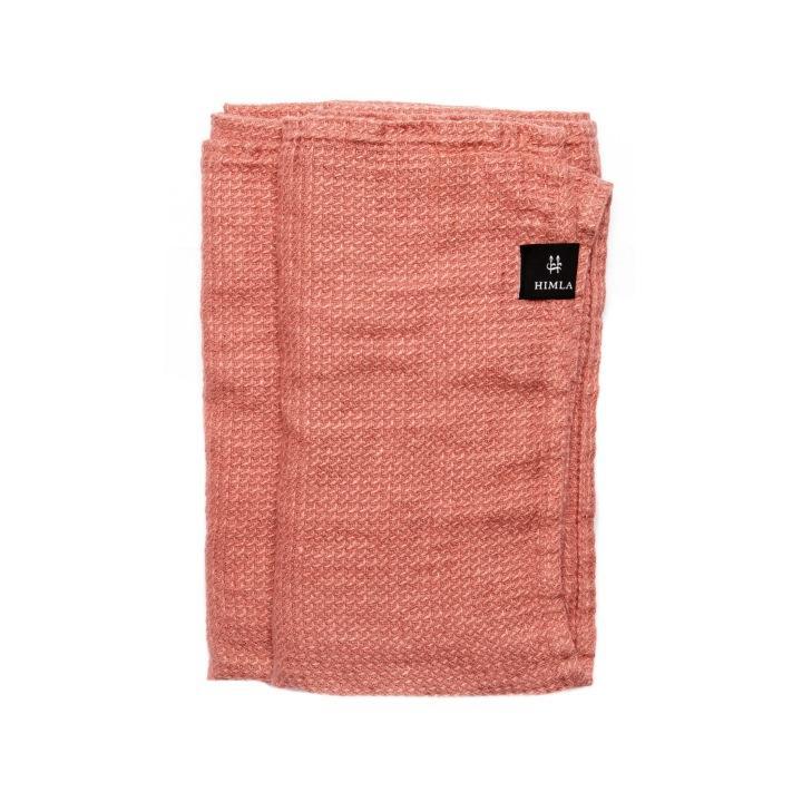 freshlaundry_towel_committed