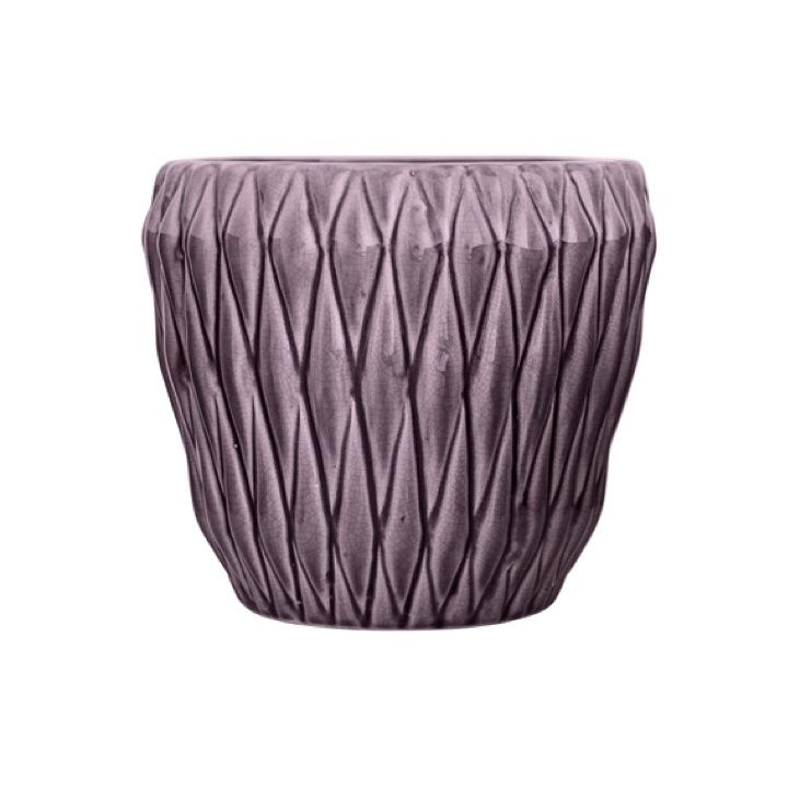 bloomingville_flowerpot_purple_diamond