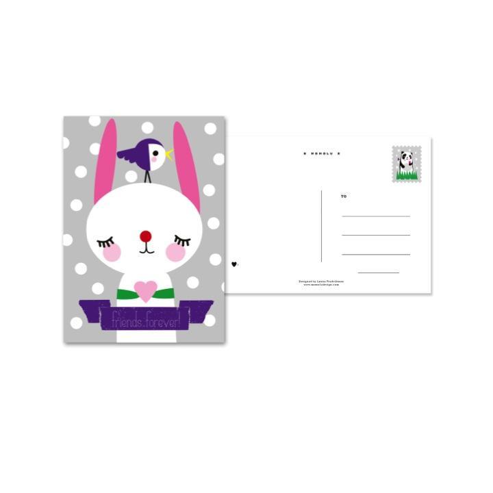 momolu_postcard_taka_nene_2