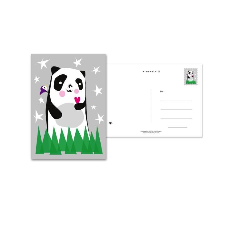 momolu_postcard_taka_momolu_2