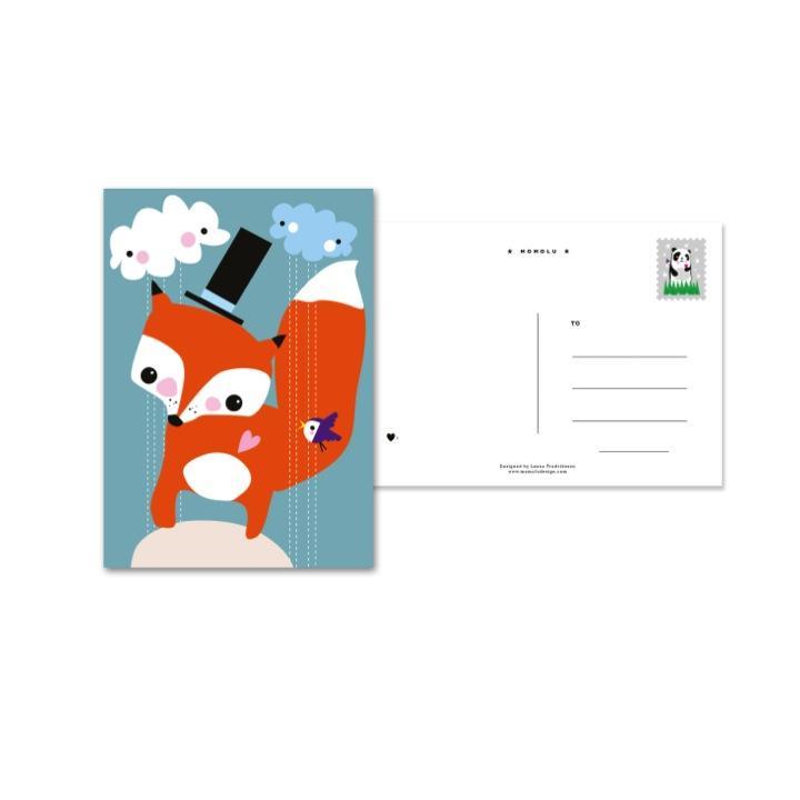 momolu_postcard_taka_kiki_2