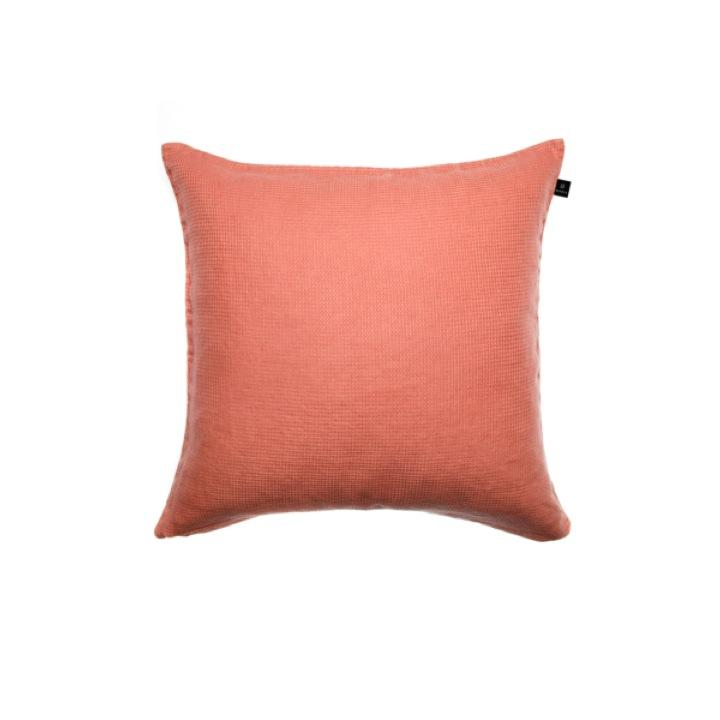 freshlaundry_cushion_committed