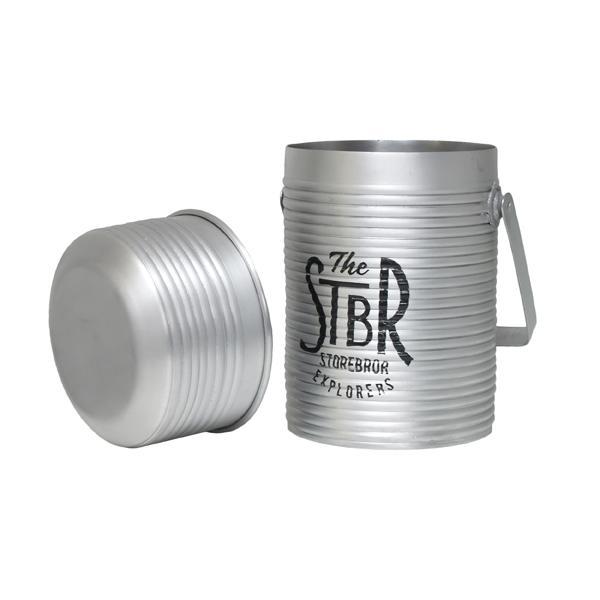 strb_aluminum_storage_jar