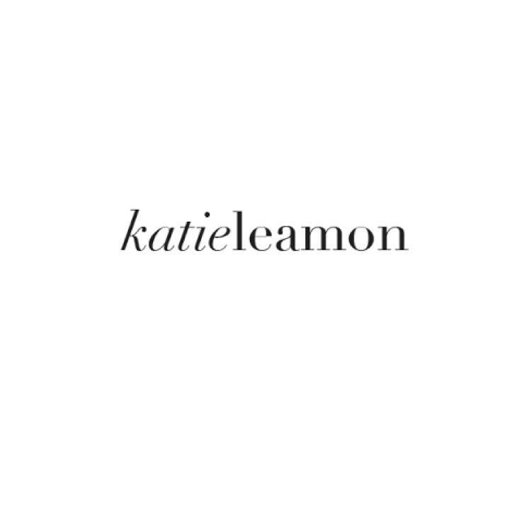 Katie Leamon