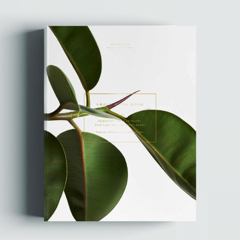 GreenHomeBook-840x967