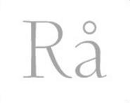 Raaka Rå