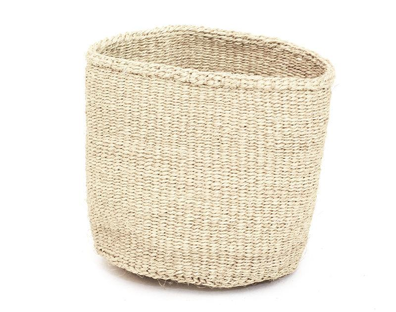 kikoi_sisal_highbasket_natural_web