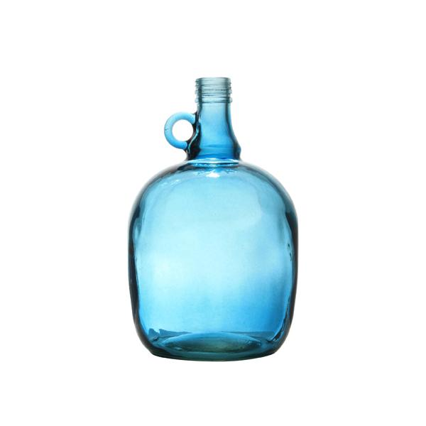 stbr_jug_3liter_smoked-blue