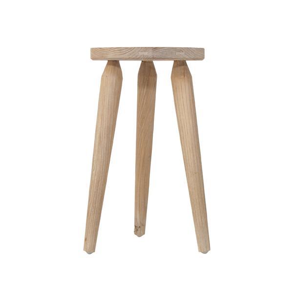 stbr_stool_rustic_wood