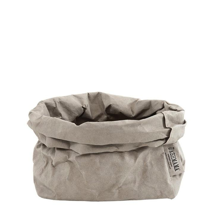 uashmama_paperbag_large_grey