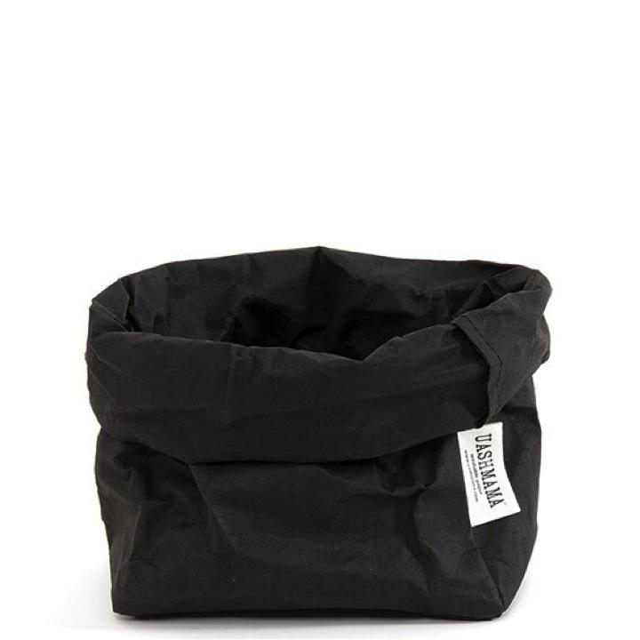 uashmama_paperbag_large_black