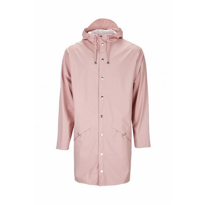 rains_longjacket_rose