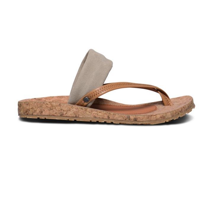 otz_asana-sandalet