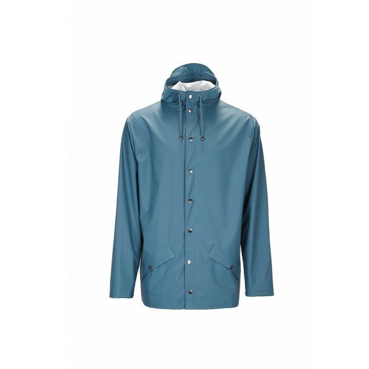 rains_jacket_pacific