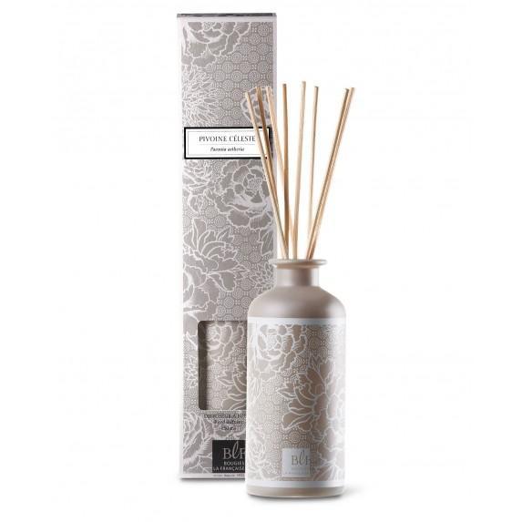 diffuseur-de-parfum-a-tiges-150ml-pivoine-celeste-3