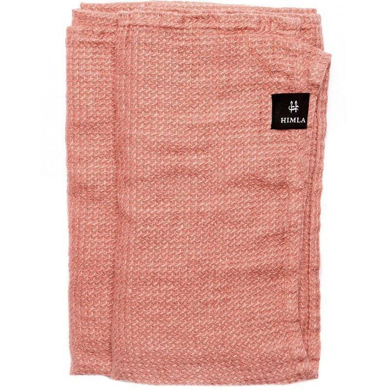 freshlaundry_towel_commited_3