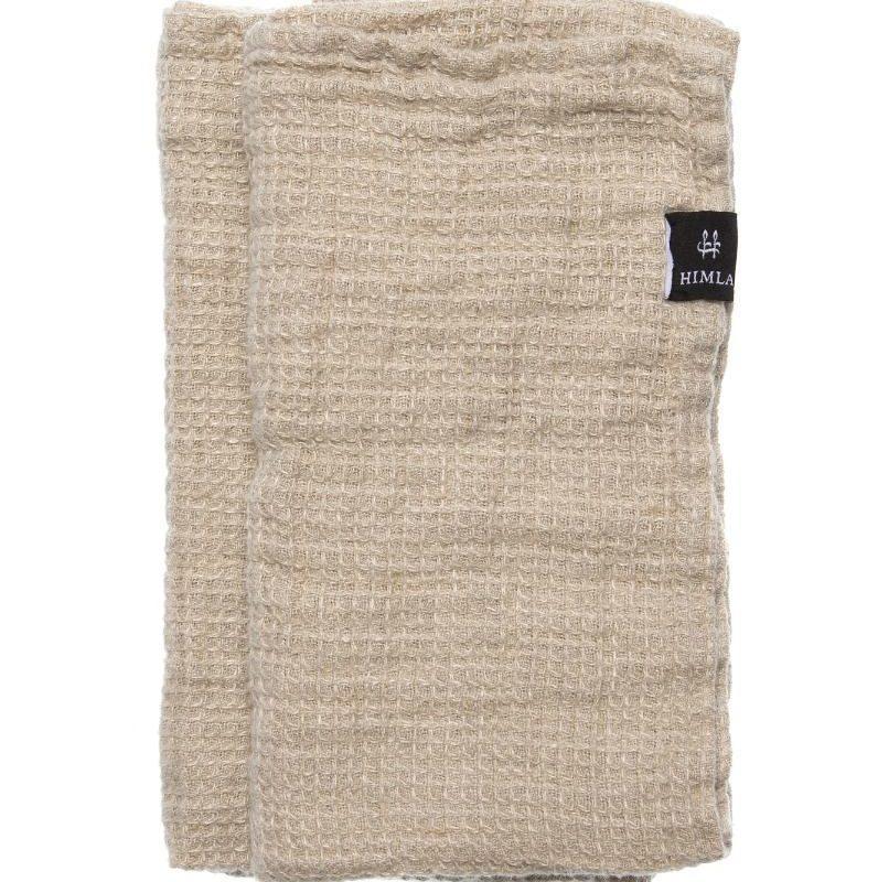 freshlaundry_towel_natural_2