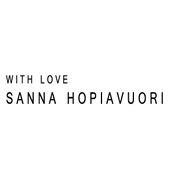 Sanna Hopiavuori