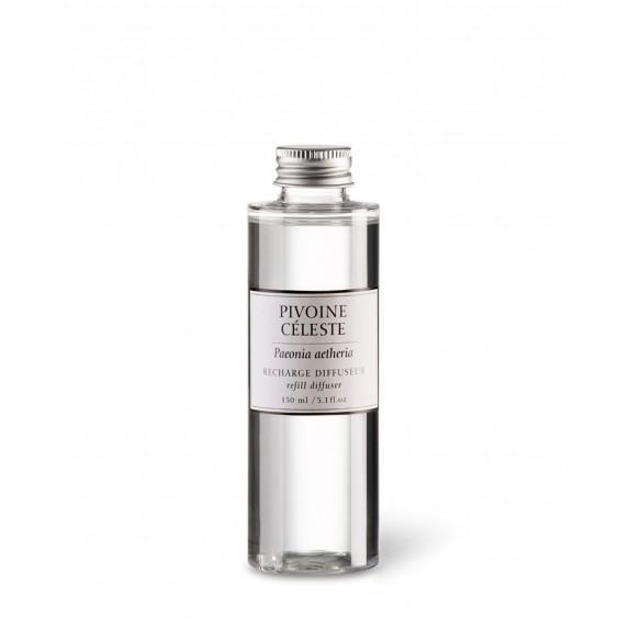 recharge-diffuseur-de-parfum-150ml-pivoine-celeste