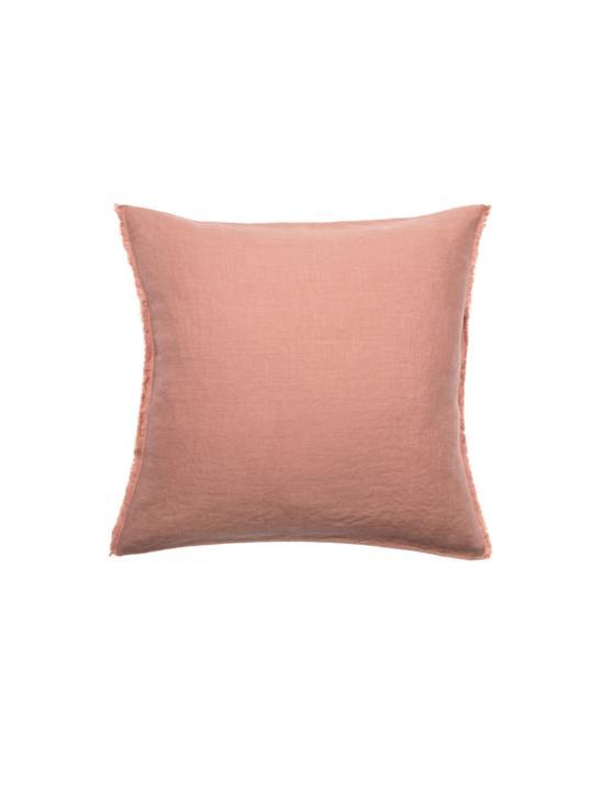 sunshinefringe-cushion-commited-50x50-540x720
