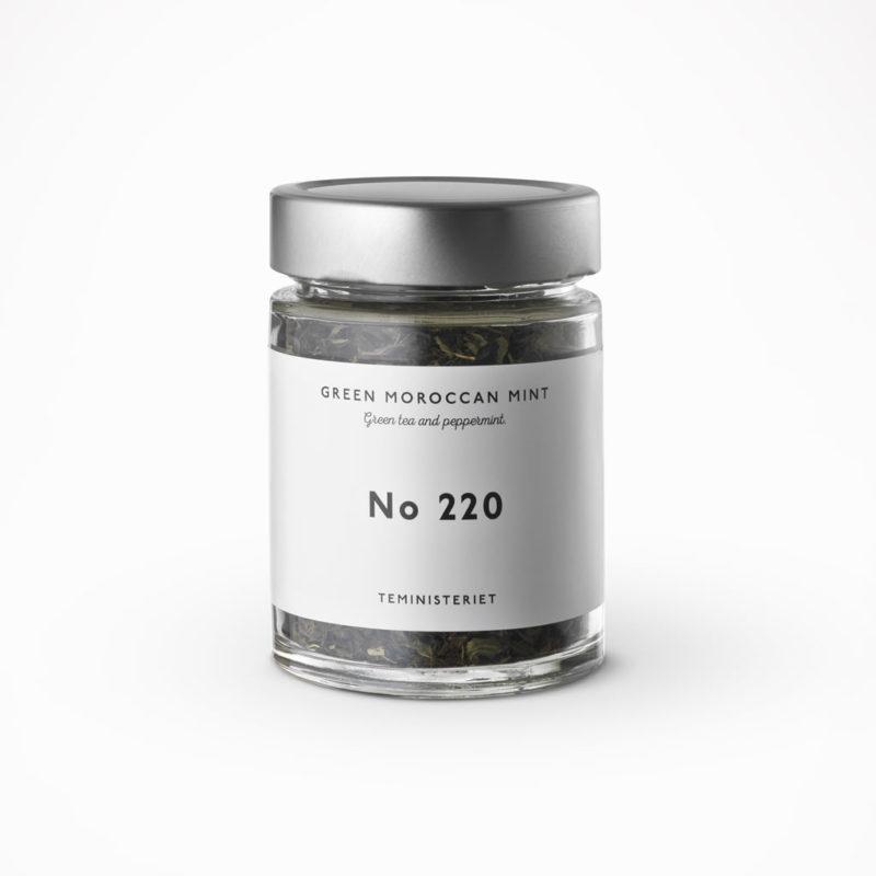 teministeriet-220