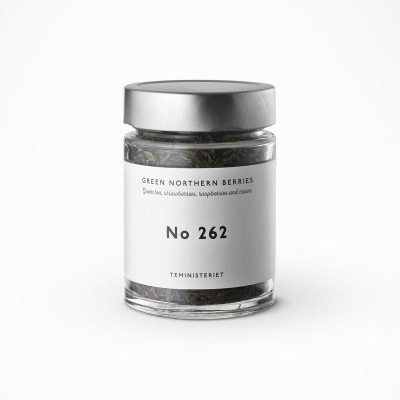 teministeriet-262