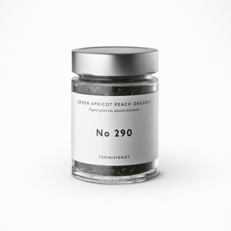 teministeriet-290