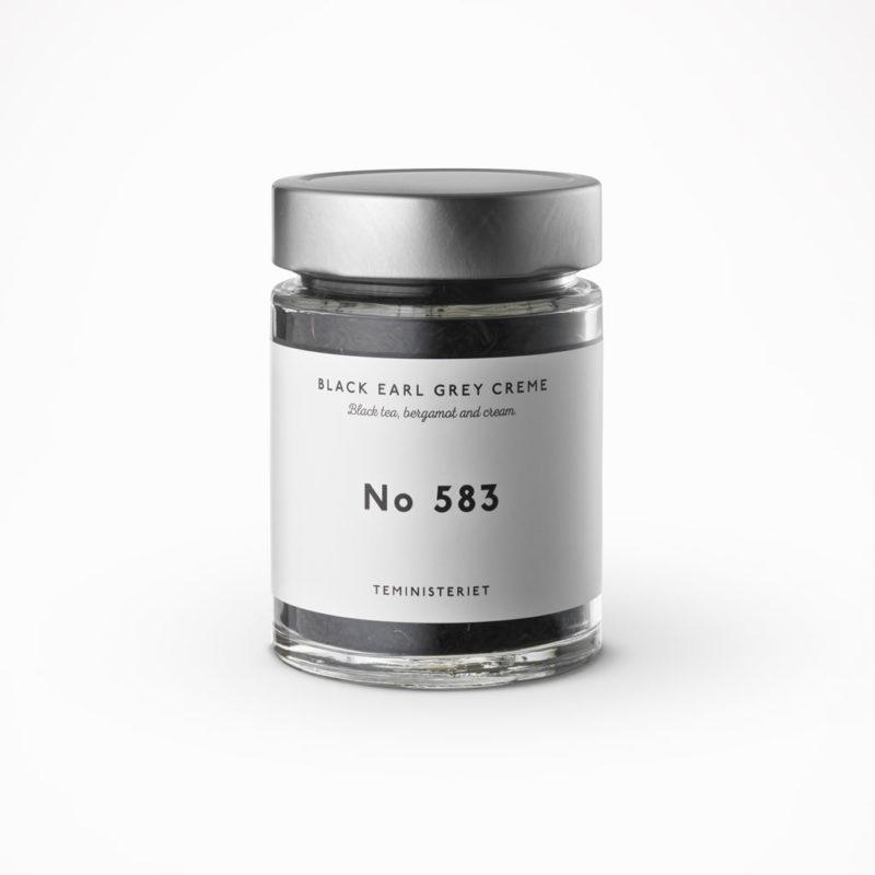 teministeriet-583