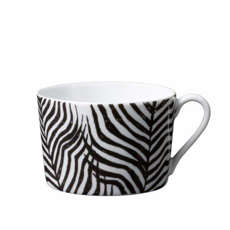 1013_a76435b6f8-1088_1-cup-palmedor-black-big