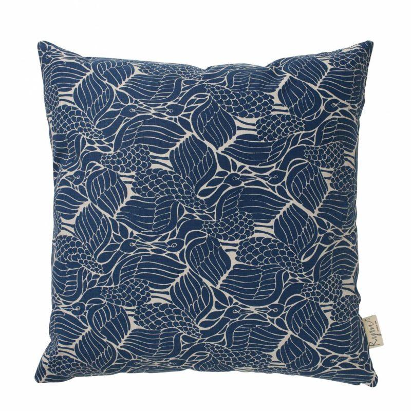 801_b2cb933f36-2075_1-cushioncover-cuckoosnest-blue-big