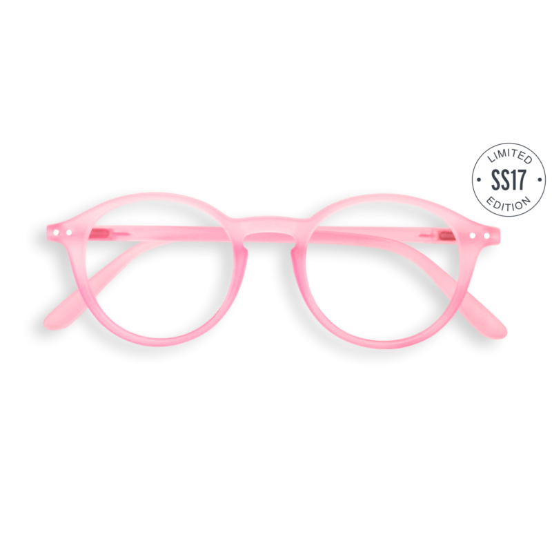 d-jelly-pink-reading-glasses.jpg