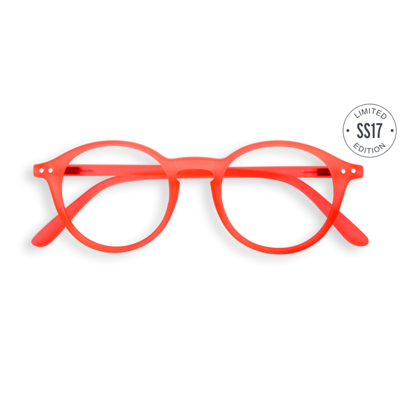 d-orange-safran-reading-glasses.jpg