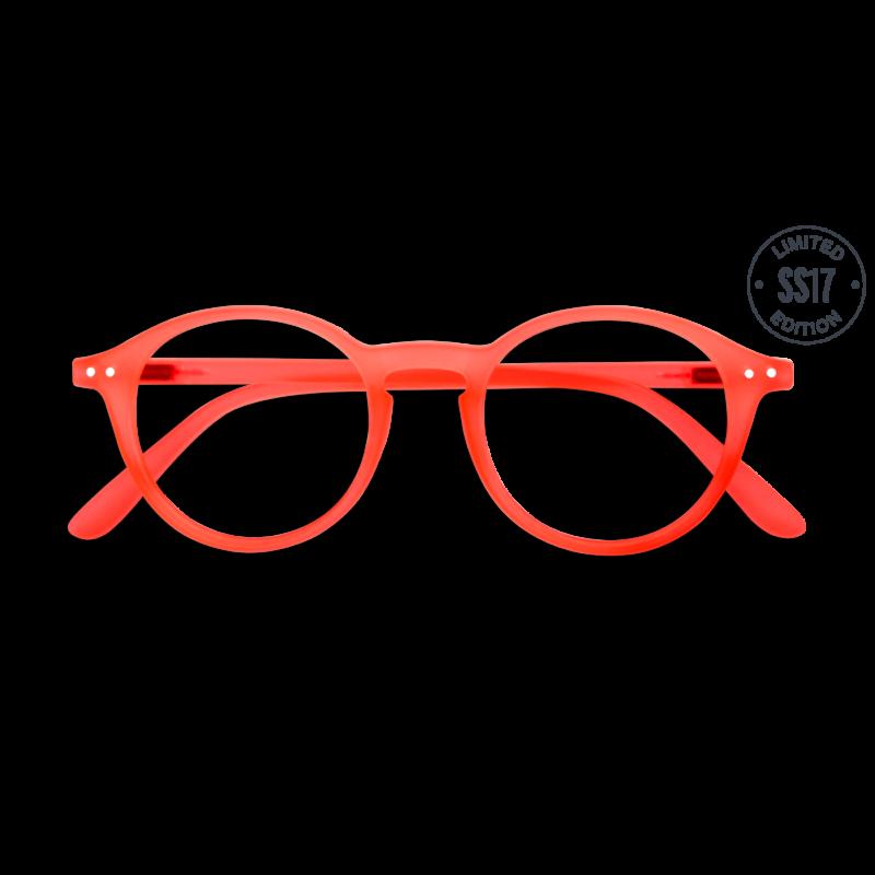 d-orange-safran-reading-glasses.jpg